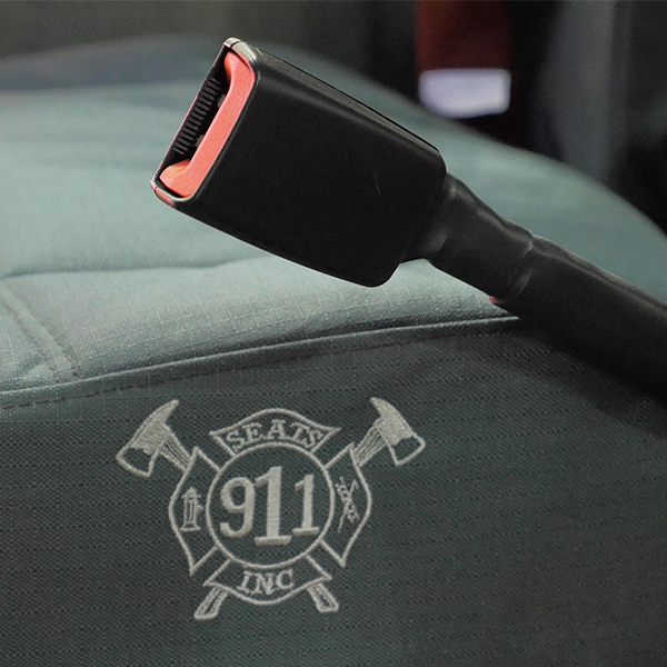 Seat Belt Pretensioners