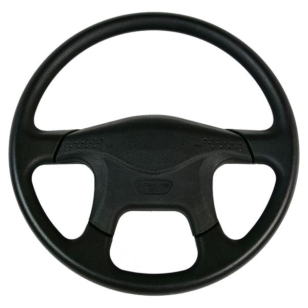 IMMI Steering Wheel