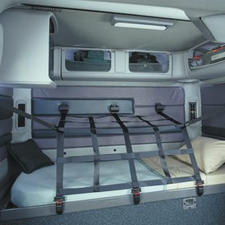 bunk-restraints
