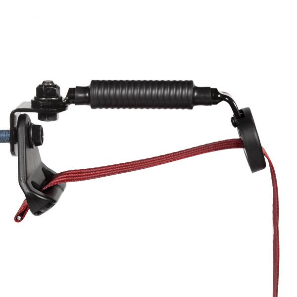 Extender Arm
