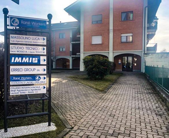 Villastellone, TO, Italy