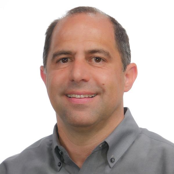 Nicholas J. Awabdy