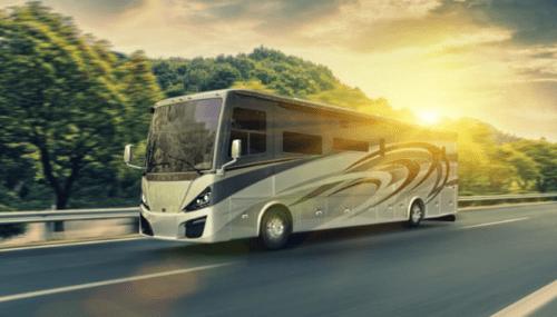 Motorcoach & RV